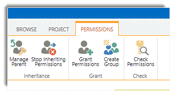 How to Use SharePoint Permissions for Secure Collaboration