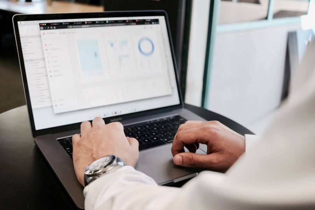 5 Reasons Not to Use Excel for Project Management