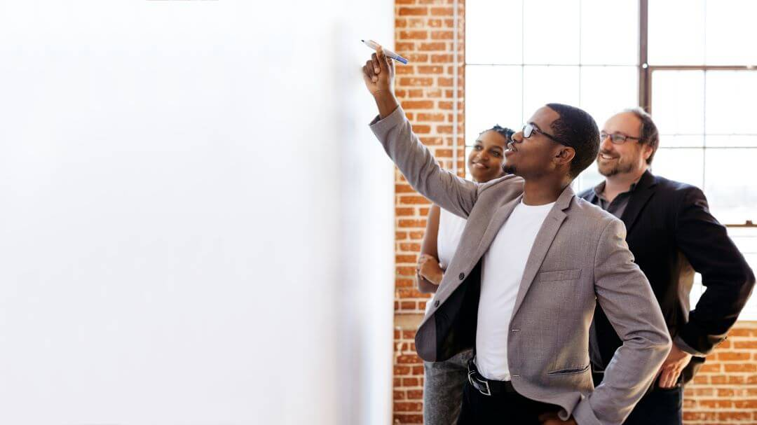 9 Steps for Implementing Successful Project Portfolio Management