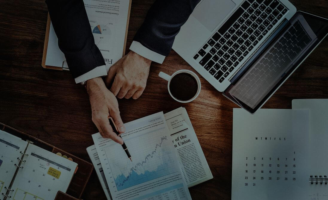Project and Portfolio Management on SharePoint: Build vs. Buy